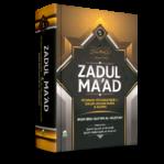 Zadul Ma'ad 5