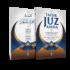 Tafsir  Surat al Fatihah & Juz 'Amma